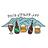 @tanabata_beer