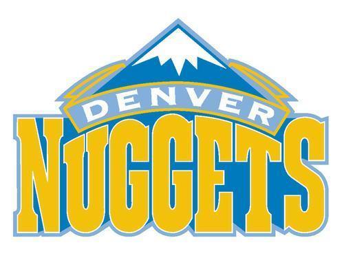 @Denver__Nuggets