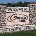 Guymon Entertainment (@580truths) Twitter