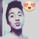 axel samuel vazquez (@018_samuel) Twitter