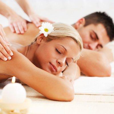 massage midtsjælland joys århus