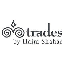 Trades Haim Shahar