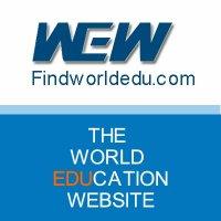 The World Education