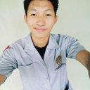 Phurithat (@5cb8b8407f4e444) Twitter