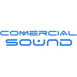 Comercial sound comercialsound twitter - Comercial sound ...