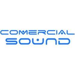 comercial sound comercialsound twitter