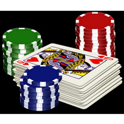 Jeux De Poker Gratuit