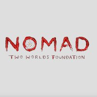 NTW Foundation | Social Profile