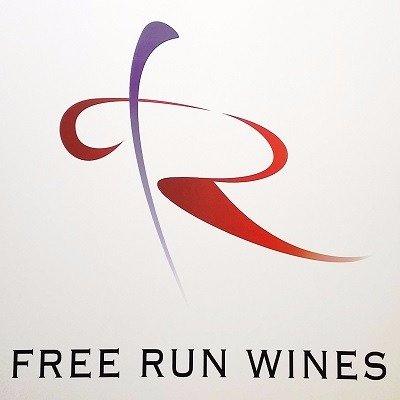 free run wines ltd