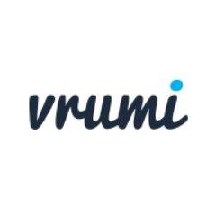 @VrumiHQ