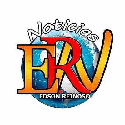 Edson Reinoso ERN