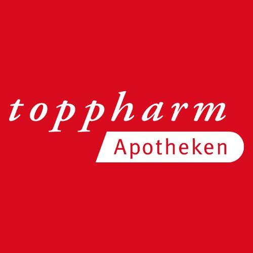 @TopPharm