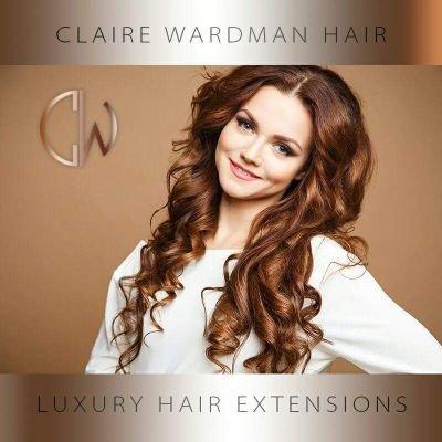 Claire wardman hair on twitter superdrug hair dye cosmic purple claire wardman hair pmusecretfo Choice Image