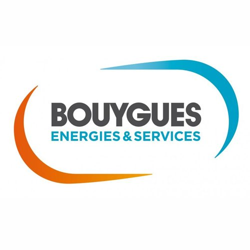 Bouygues Energies & Services UK