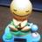 The profile image of haruito
