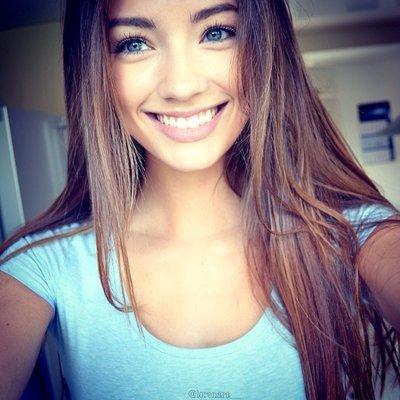 Pretty Girls Pretty Girl71 Twitter