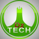 مدونـــــة Dz tech (@13DzTech) Twitter