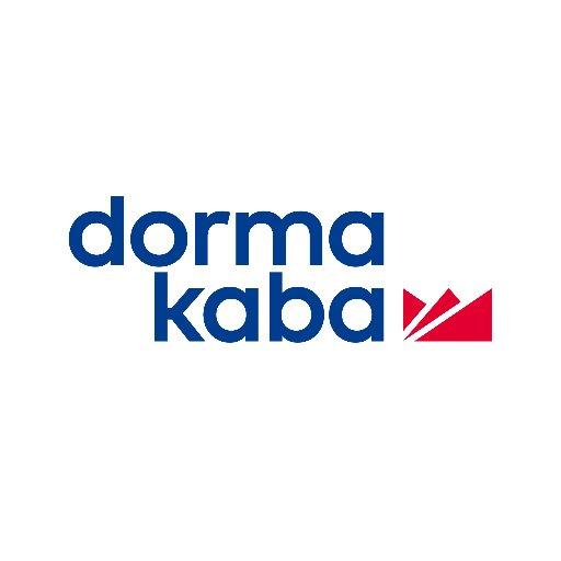 @dormakaba_UKI