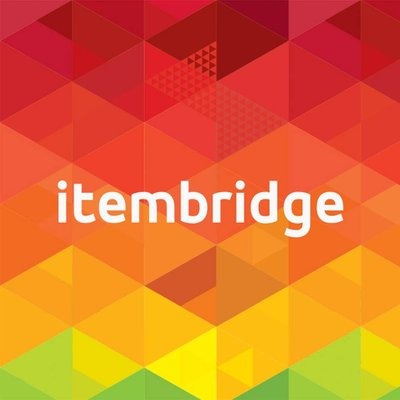ItemBridge on Twitter:
