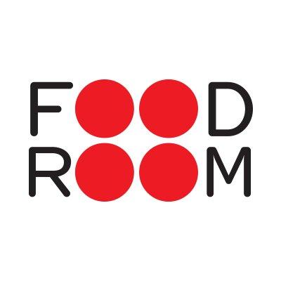 The FoodRoom
