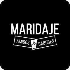 @MaridajeOficial