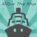 102FMTheShip (@102FMTheShip) Twitter