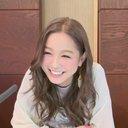 涼太@非西野家 (@0318_r_0318) Twitter