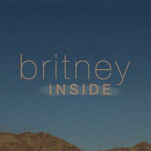 BritneyInside