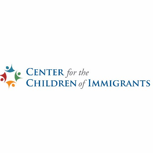 Center for the Children of Immigrants