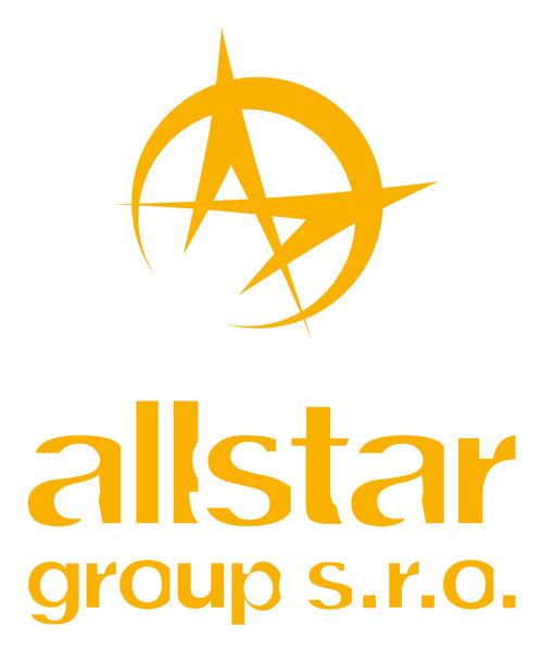 @allstargroupcz