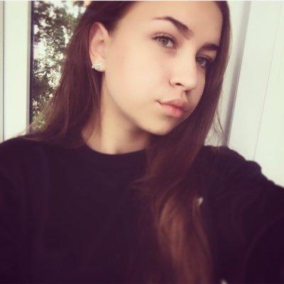 Ульяна иванова работа вахтой в москве с проживанием для девушек