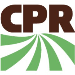 Californians for Pesticide Reform is a coalition of more than 190 organizations working together to protect human health and the environment from pesticides.