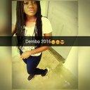 Annie Dembo (@0224000g) Twitter