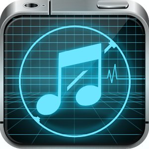 iphone shape of you ringtone download mp3