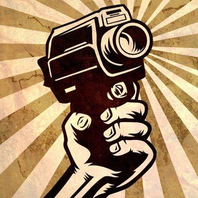 Films  >> Brave New Films Bravenewfilms Twitter