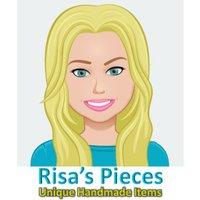 Risa's Pieces