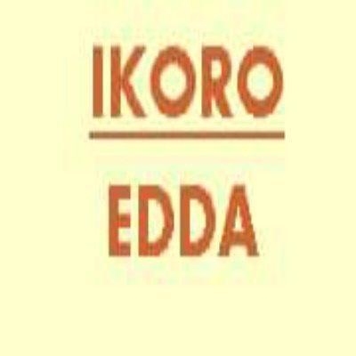 ikoro_edda