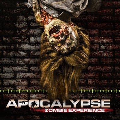 Apocalypse Global