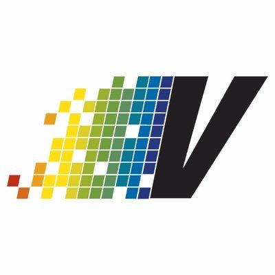 V-Soft Consulting Company Logo