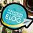MalaysianHarmonyBlog