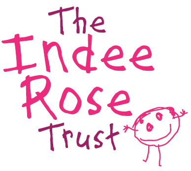 The Indee Rose Trust Social Profile