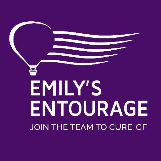 Emily's Entourage