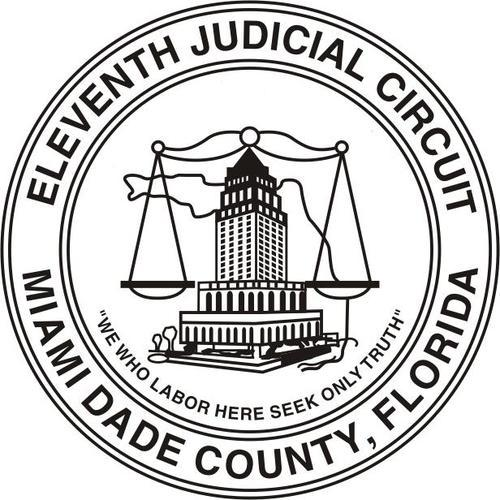 Florida Circuit Court Search