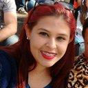 Camila (@0527mila) Twitter