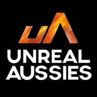 Unreal Aussies