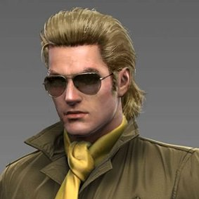 Kazuhira Miller Msf Sub Twitter You're also too lazy to find someone else to do the job. you should consider this for more than half a second, kazuhira miller. the cold metal of a gun was pressed against kaz, this time at his temple. kazuhira miller msf sub twitter