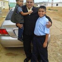 Edwin Medina™