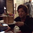 鎌田幸貴 (@05251k) Twitter