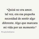 sandra (@alexpeluaa) Twitter