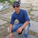Roman Shilana (@0049_1639349829) Twitter